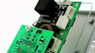 InventIndia Innovations Pvt. Ltd. - Video - 3
