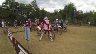 preview picture of video '2013 06 29 SXCC Sl Konjice - Skedenj'
