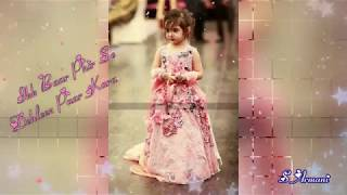 baap beti whatsapp status video - TH-Clip