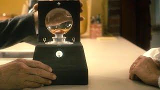 【喵嗷污】按下神奇的按钮,就会有100万送到家,但世界会有个陌生人因此死去《魔盒》几分钟看科幻片