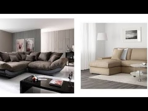 Reviews: Best Sectional Sofa 2018