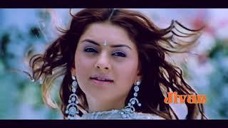 Jhoot nahi bolna HD song Hemesh Reshmiya - YouTube