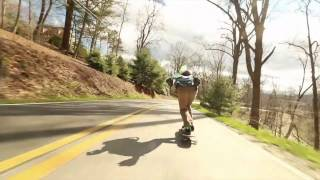 Five O Wheels || Asheville Pastry Boys || Chapter 1