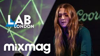 Caoimhe - Live @ Mixmag Lab LDN 2020