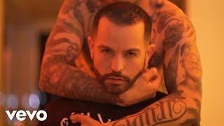 MANCANDY - Dispuesto A Ti (Official Video) Ft. Rossell