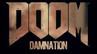 Mick Gordon - 22. Damnation