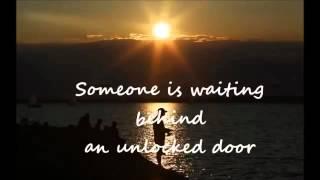 Deep Purple ~~~ Wasted Sunsets with lyrics