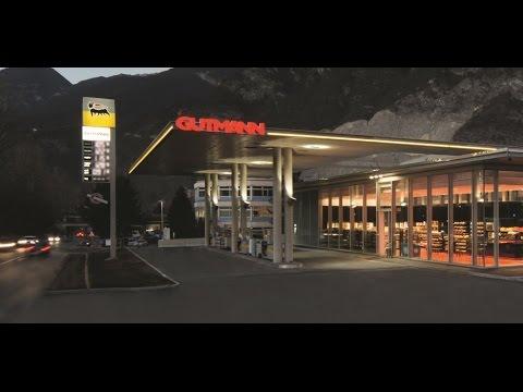 Der Durchschnittswert 92 Benzine nach rossii