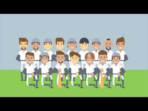 What Does Spring Training And Information Technology Have In Common?