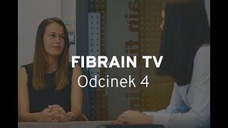 Fibrain TV – Parte 4
