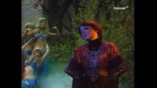 Dana - Fairytale (1976)