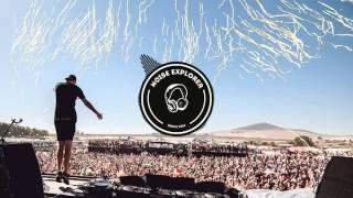 Tomorrowland Warm Up Mix 2016 ( Progressive House & Electro House )