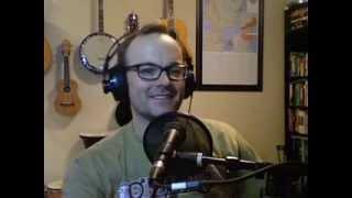 Telling Me Lies (April Wine) - Don Clemons hijack