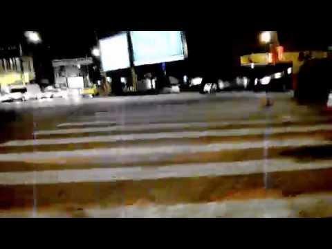 Adrian Mihai - Noiseopolis (Official Video HD)