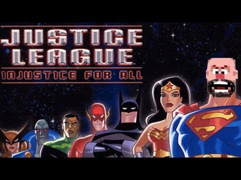 H�ros de la Ligue des Justiciers : Flash GBA