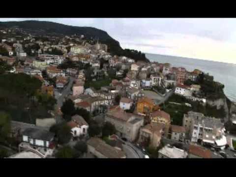 Preview video Presentazione CONERO RUNNING 2013
