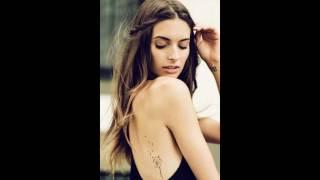 15 Dandelion Tattoo Designs To Be Adored   Pretty Designs