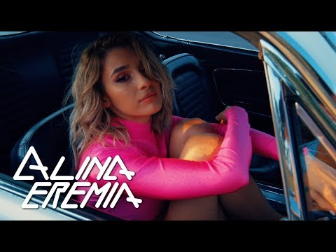 Alina Eremia Tatuaj Official Video