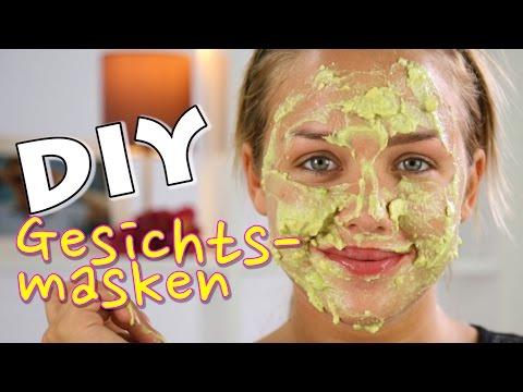Wie die Poren auf der Person die einfache Weise einzuengen