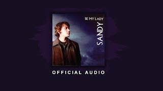 Download lagu Sandy Canester Belum Pernah Mp3