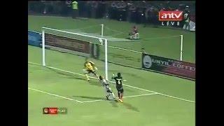 Gol Salto Along