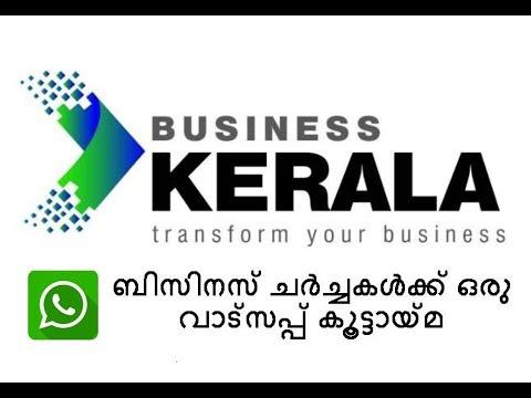mp4 Entrepreneur Whatsapp Group, download Entrepreneur Whatsapp Group video klip Entrepreneur Whatsapp Group