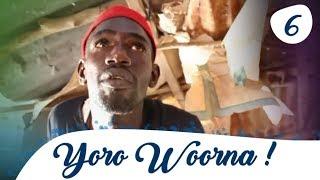 Kooru Yoro Sow - Episode 6