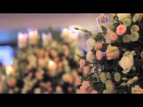 """Ирина Заграничная - Участник Выставки """"Свадьба"""" 2013год Одесса"""