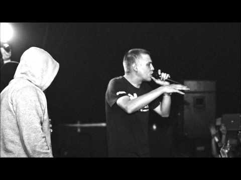 Jungle Boo feat. Небро - Героин