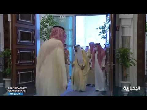 الجبير: زيارة سلطان عُمان إلى المملكة تعكس عمق العلاقات الدبلوماسية والأخوية