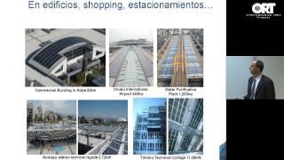Energía solar fotovoltaica: una fuente de energía con alta rentabilidad en Uruguay