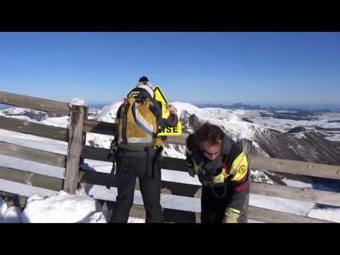 Une ouverture du domaine skiable à Super Besse