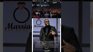 WARNING: This Tyler Perry Speech Will Give You Chills    BET Awards 2019 & BET + (BET Plus)