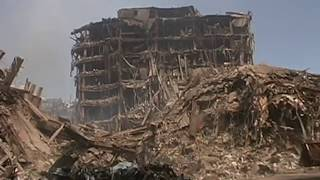 CIA Insider Tells 9/11 Truth (Documentary) Original HD Version