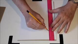 Making Parabolas