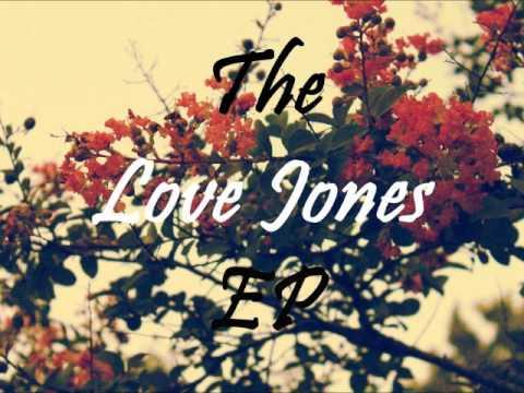 The Love Jones EP