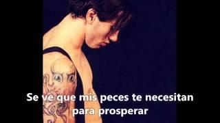John Frusciante - I'm Always (sub español)