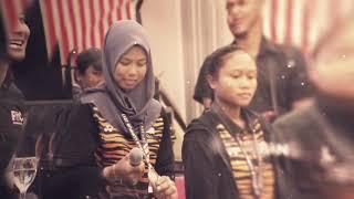 Majlis Anugerah Murid Cemerlang Orang Asli 2019