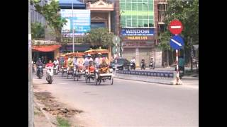 preview picture of video 'an hoi Khuong Anh Duc- TP Nam Dinh'