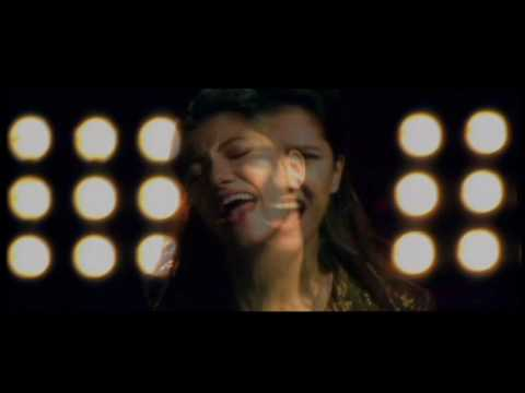 "Elisa - ""The waves"" (official video - 2004)"