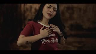 Download lagu Syahiba Saufa Mundur Mp3