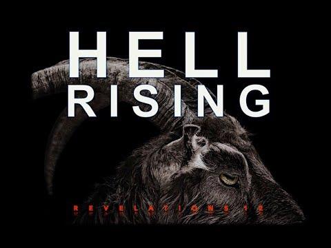 Hell Rising 1
