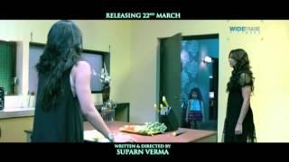 Aatma Dialogue Promo 2