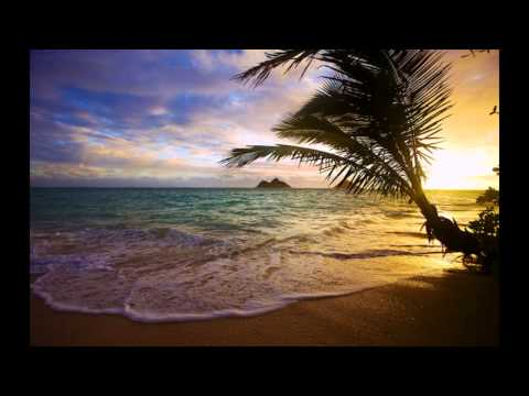 Caribbean Sunset (Orchestral Version)