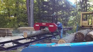 turner sawmills youtube - Thủ thuật máy tính - Chia sẽ kinh nghiệm