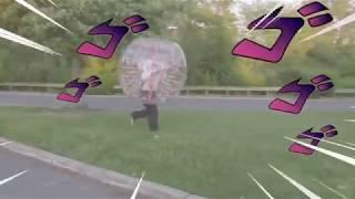 JonTron - Zorb Ball Gladiatorial Showdown