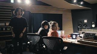 MONJOE × AAAMYYY – DAYZ (trailer)