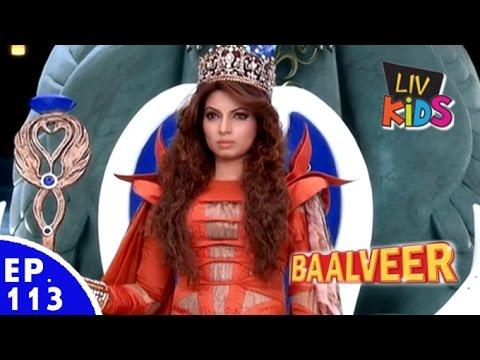 Baal Veer - Episode 113
