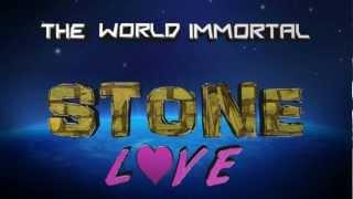 Stone Love Dubplate Mix