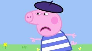 Peppa Pig Wutz Deutsch Neue Episoden 2018 #99